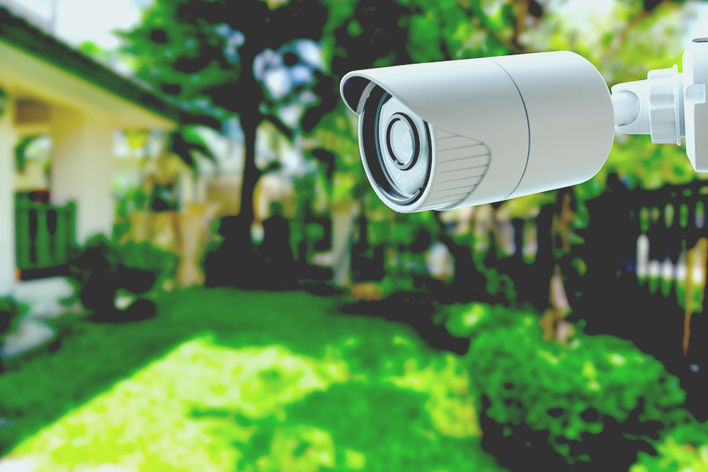 cctv security camera system outside best solar security camera
