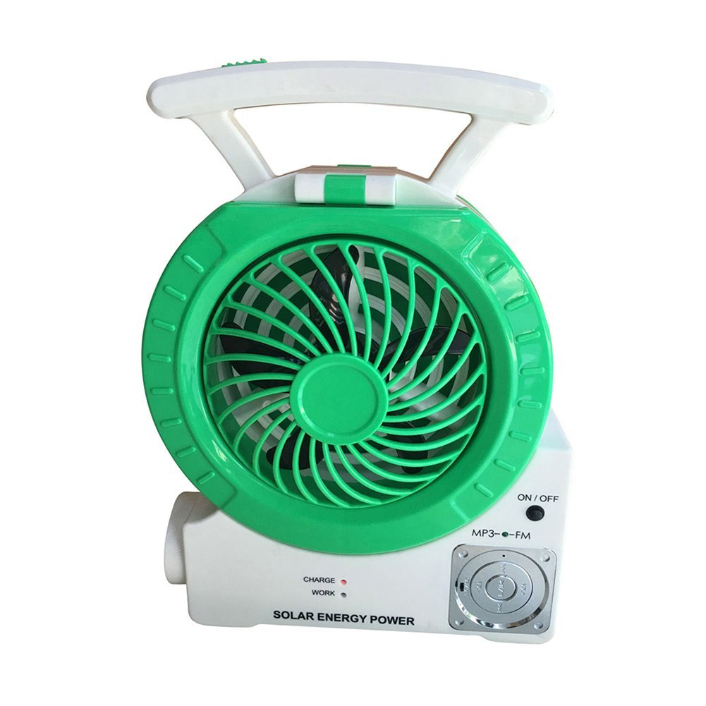 Best Solar Powered Fan Reviews Rating Top Solar Fans By Category