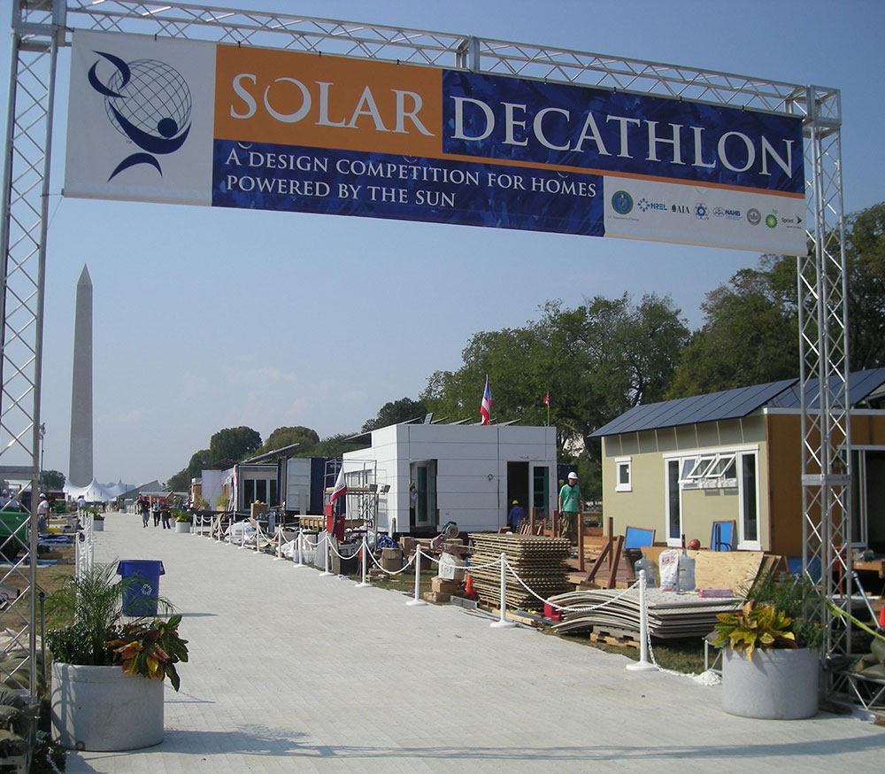 Solar_Decathlon_National_Mall what happened to seto