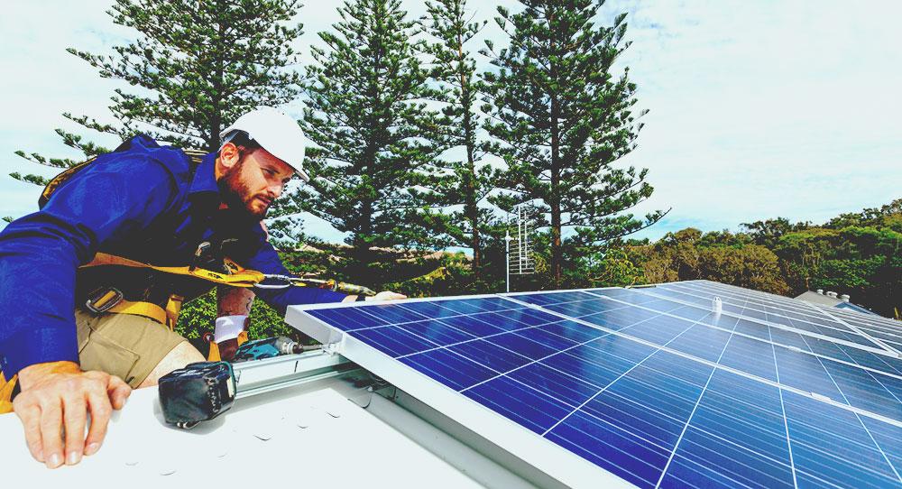 solar panel installer buy vs lease solar panels